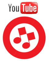 HGU Youtube